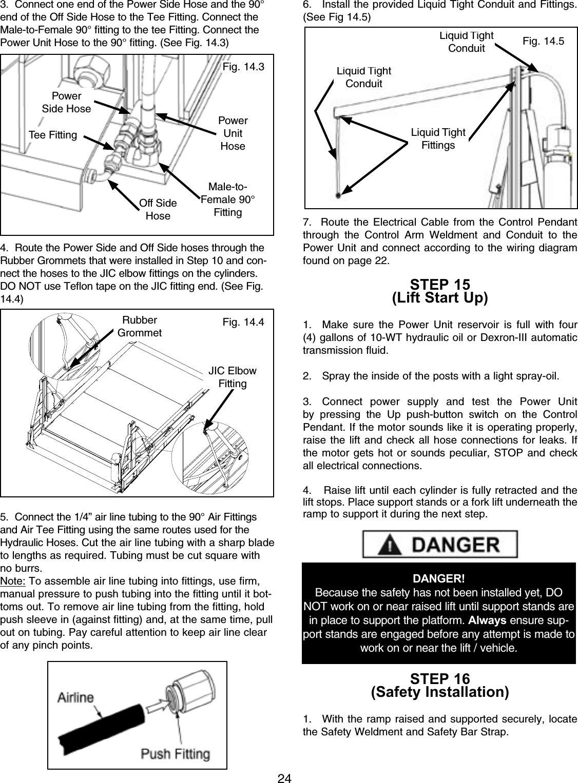 Jic Wiring Symbols