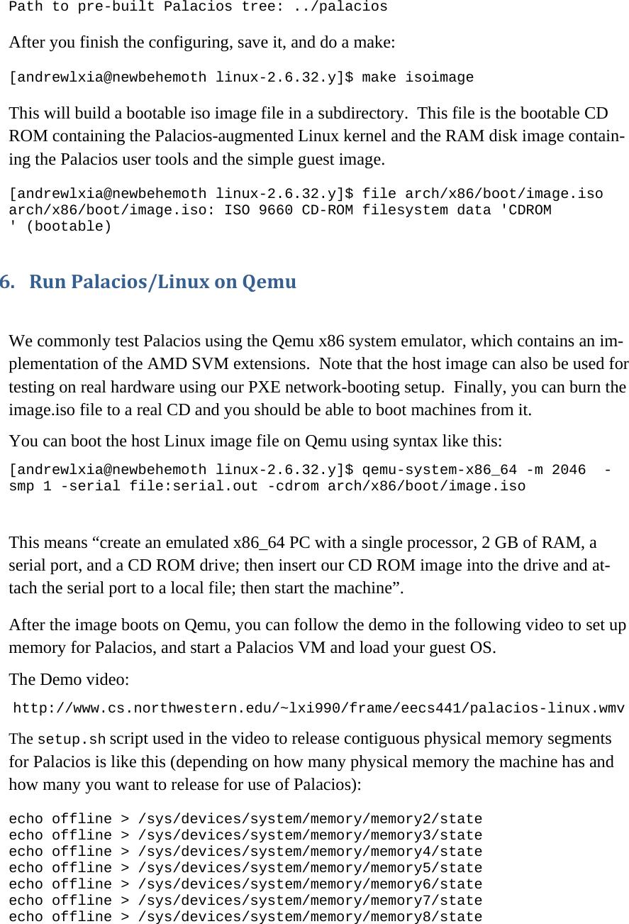 Qemu Img Man Page
