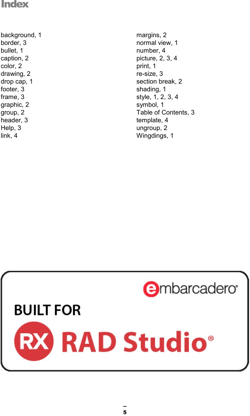 Panorama3D Manual