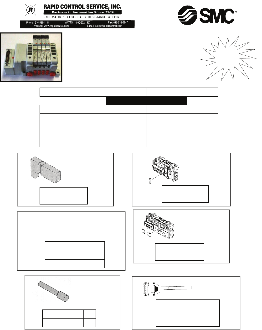 john deere 420 garden tractor wiring diagram wiring. Black Bedroom Furniture Sets. Home Design Ideas