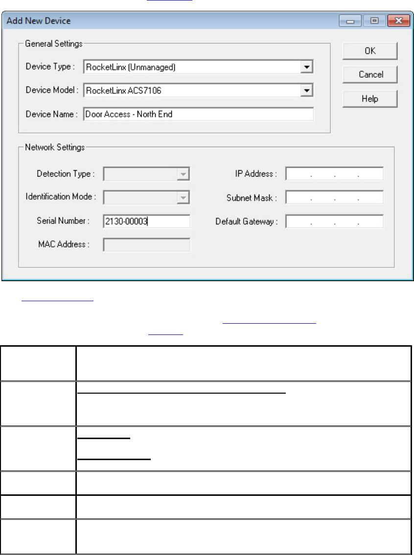 Portvision Dx User Guide Ftp Ftpcomtrolcom Io Link Master Port Power Over Ethernet Rocketlinx Devicemaster Serial Device Server Add New Screen Other Hardware
