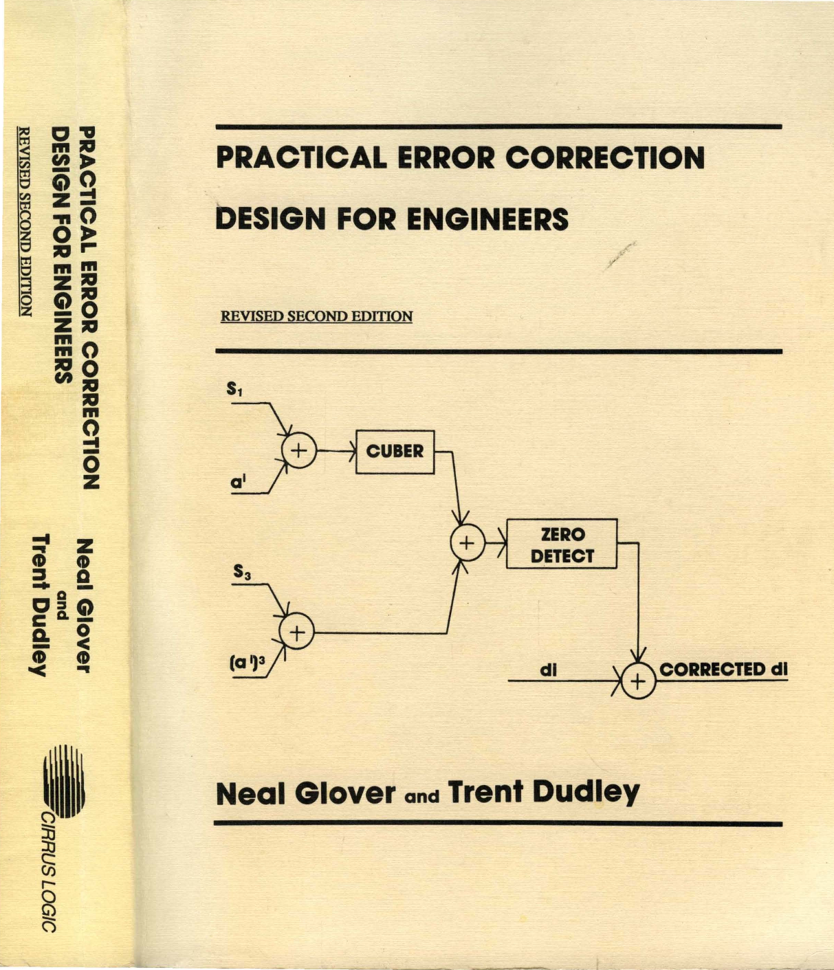 Practical_Error Correction_Design_For_Engineers_2ed_1991 Practical