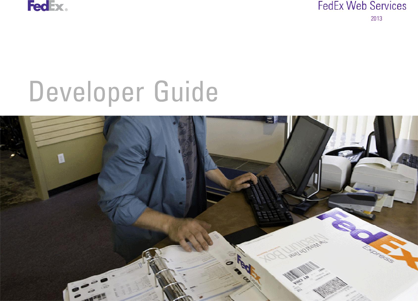 Tmp_Wf6MDz Prop Dev Guide