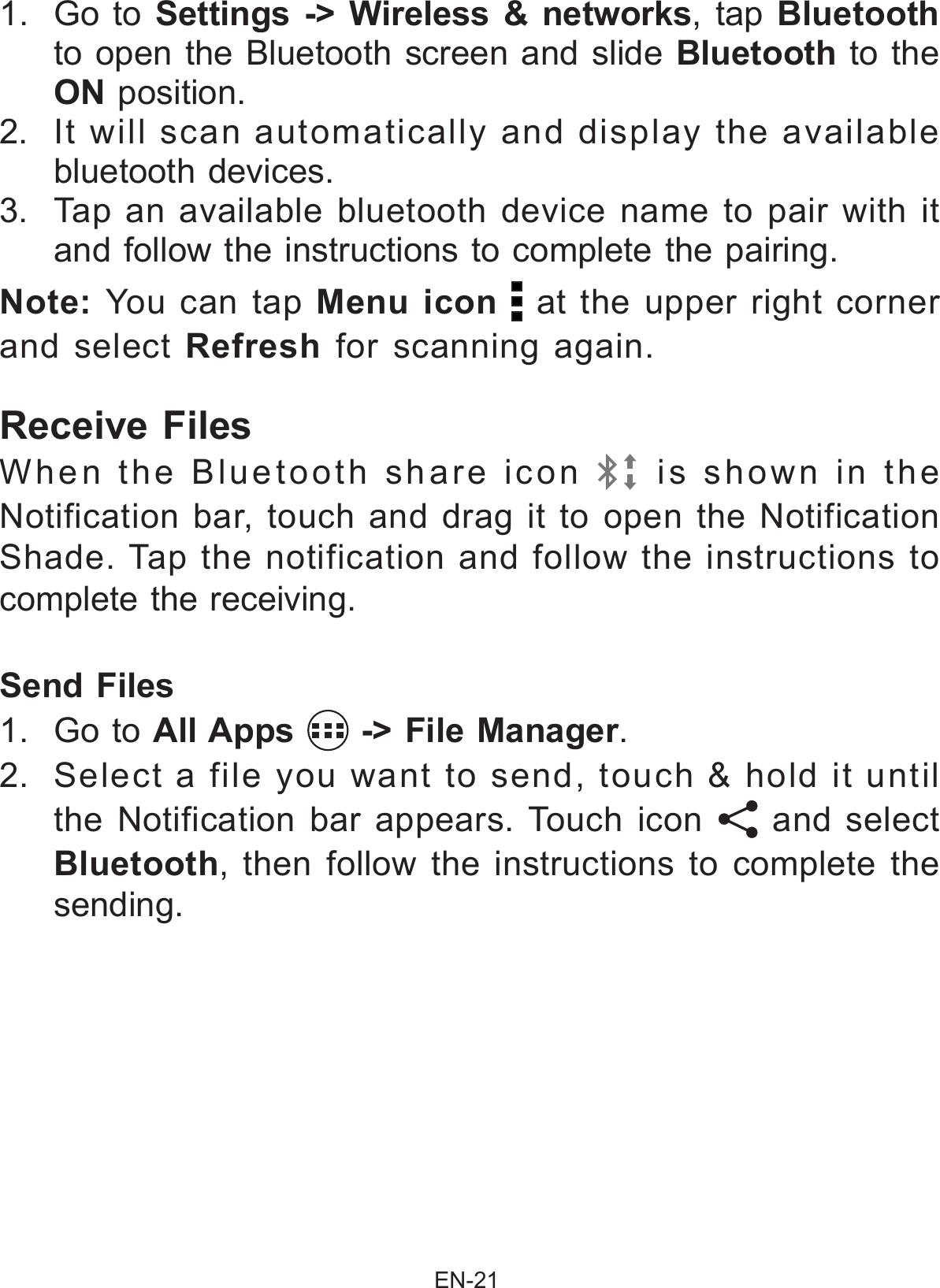 rca manual for tv ebook