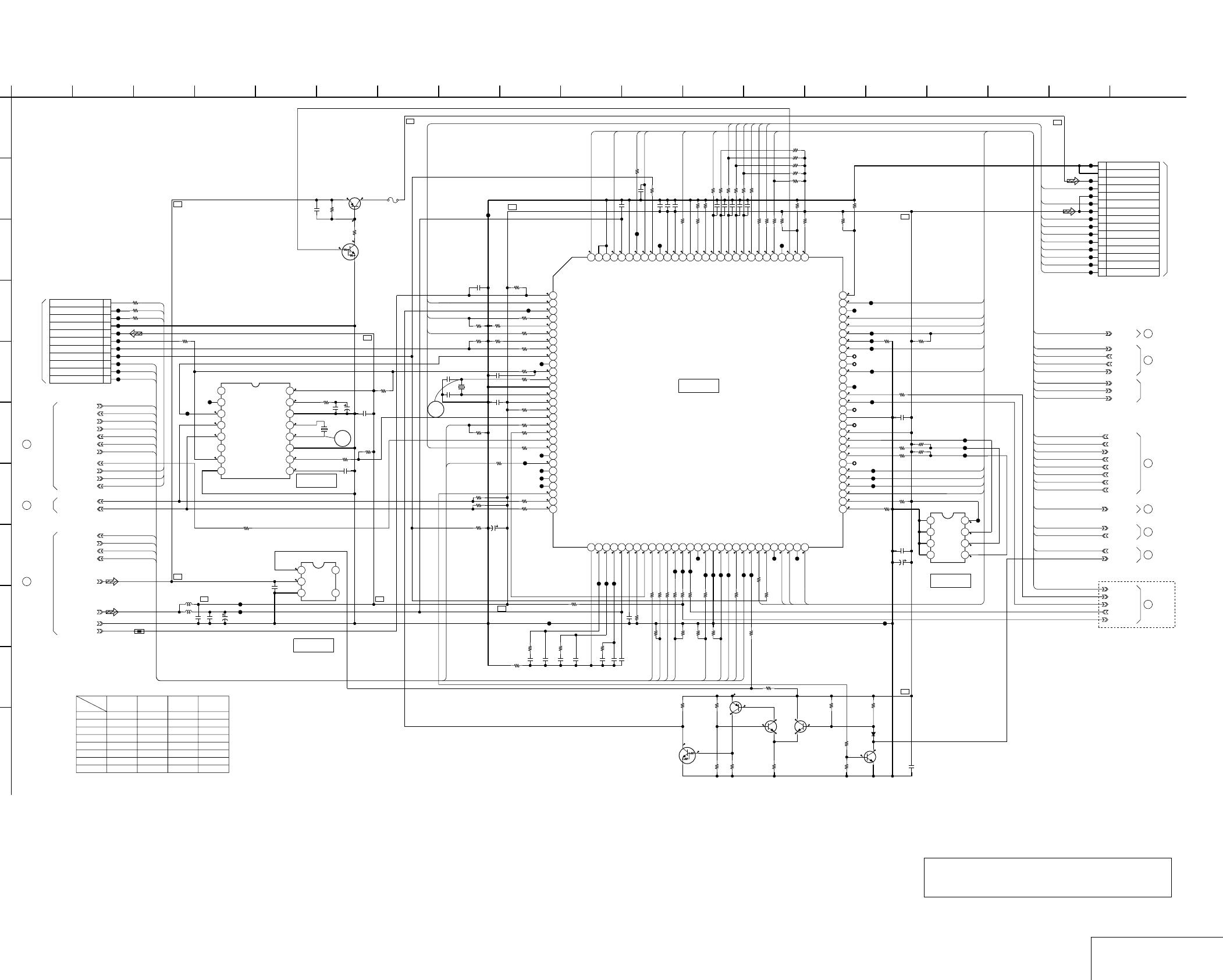 Rdr Hx520 Hx525 Hx720 Hx722 Hx725 Hx727 Hx920 Hx925 Rdrhx520 Ups Circuit Diagram Urdu