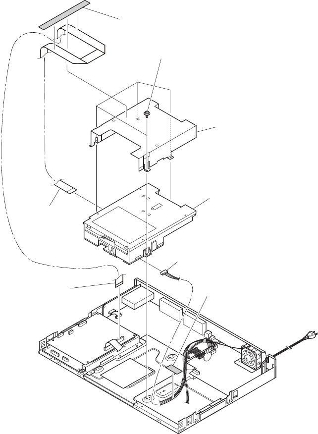 1394 To Hdmi Wiring Diagram