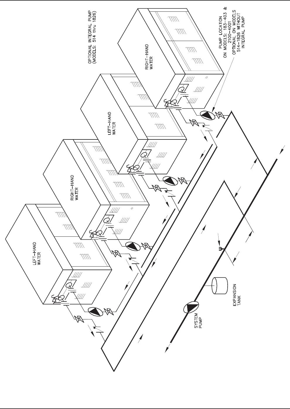Raypak Boiler Wiring Diagram