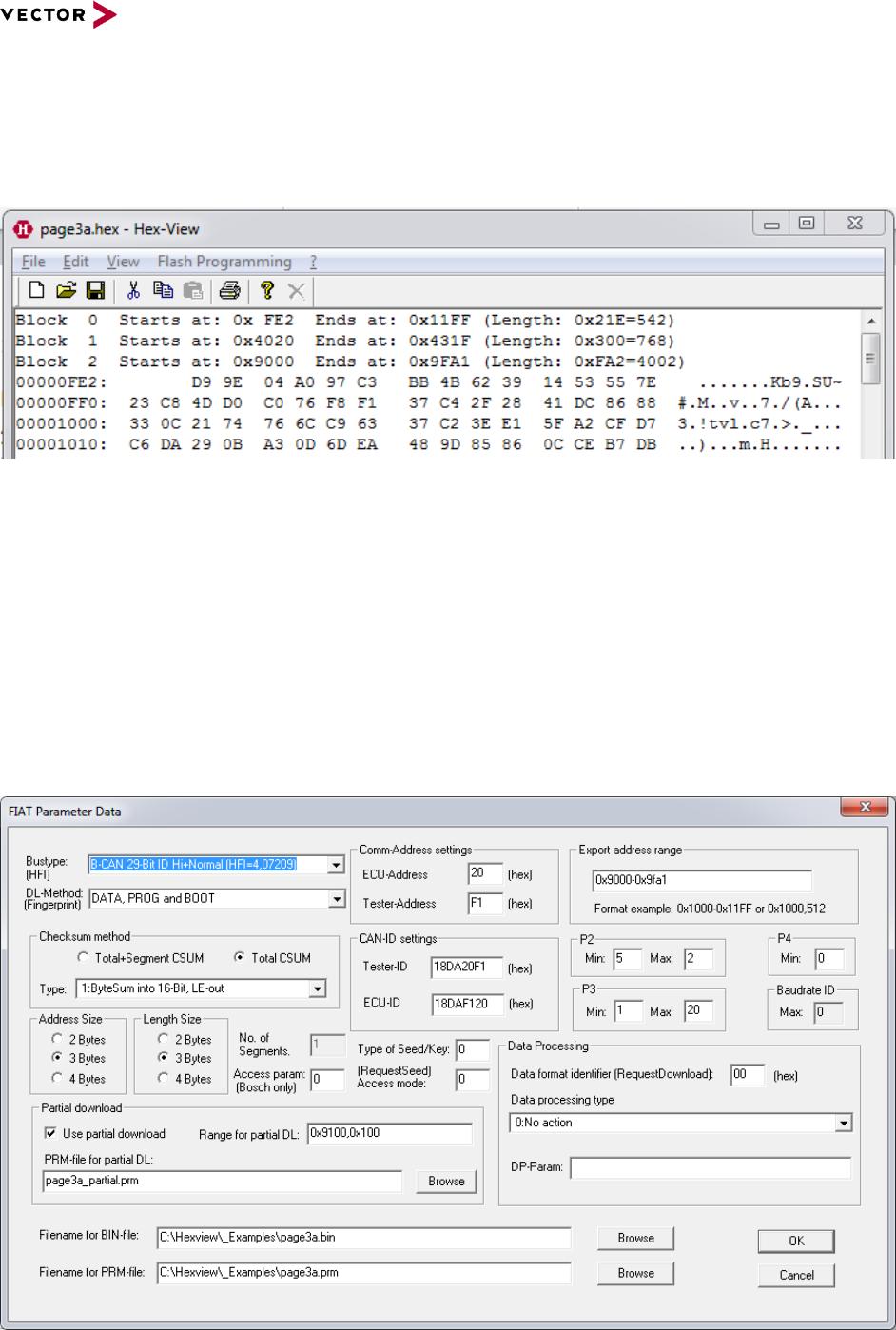 0x3fff binary options vrzo abetting crime