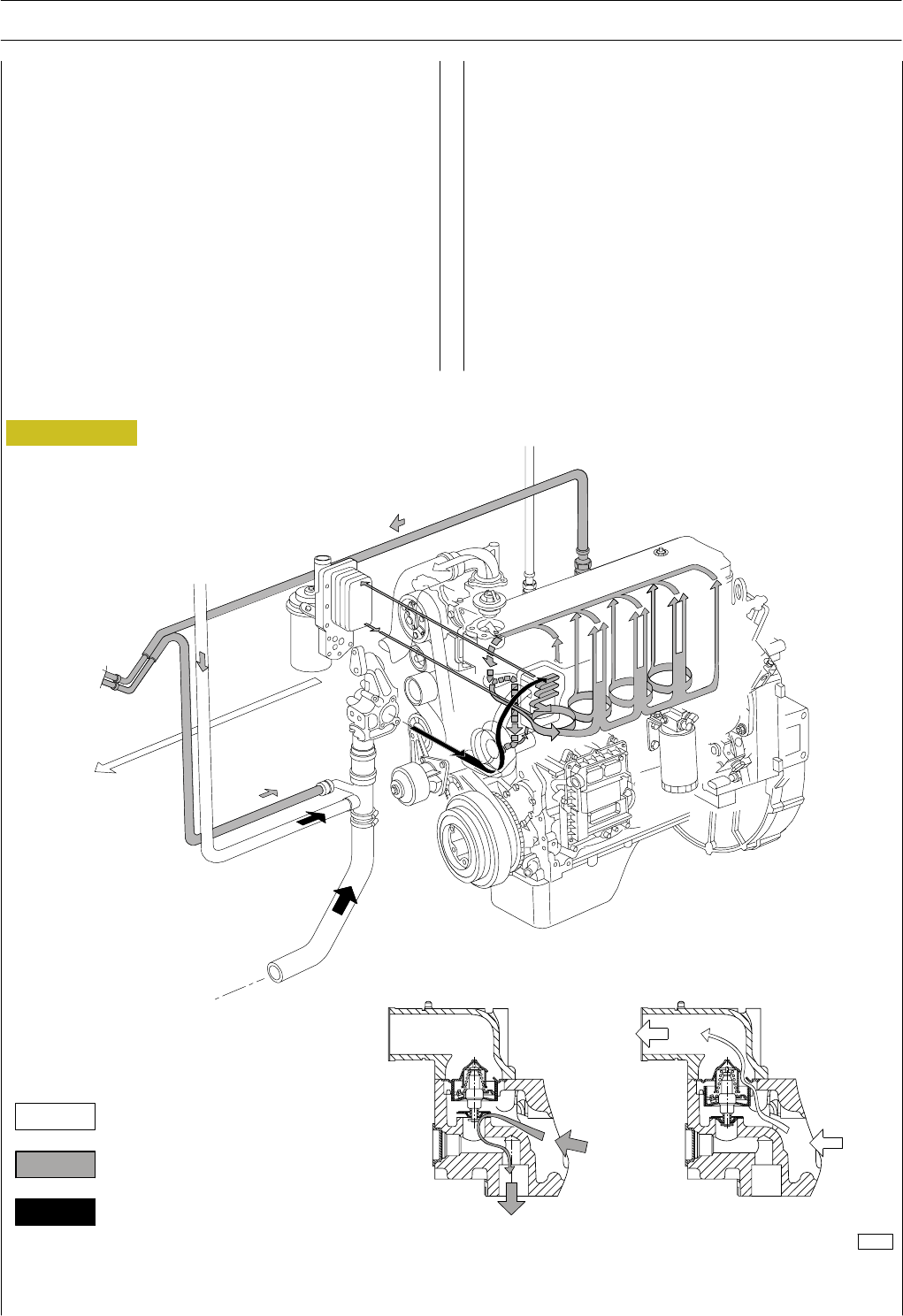 copertina fuif511 27d repair manual n45 and n67 ent tier3 p2d32n003e Dayton Bench Grinder Wiring cooling system
