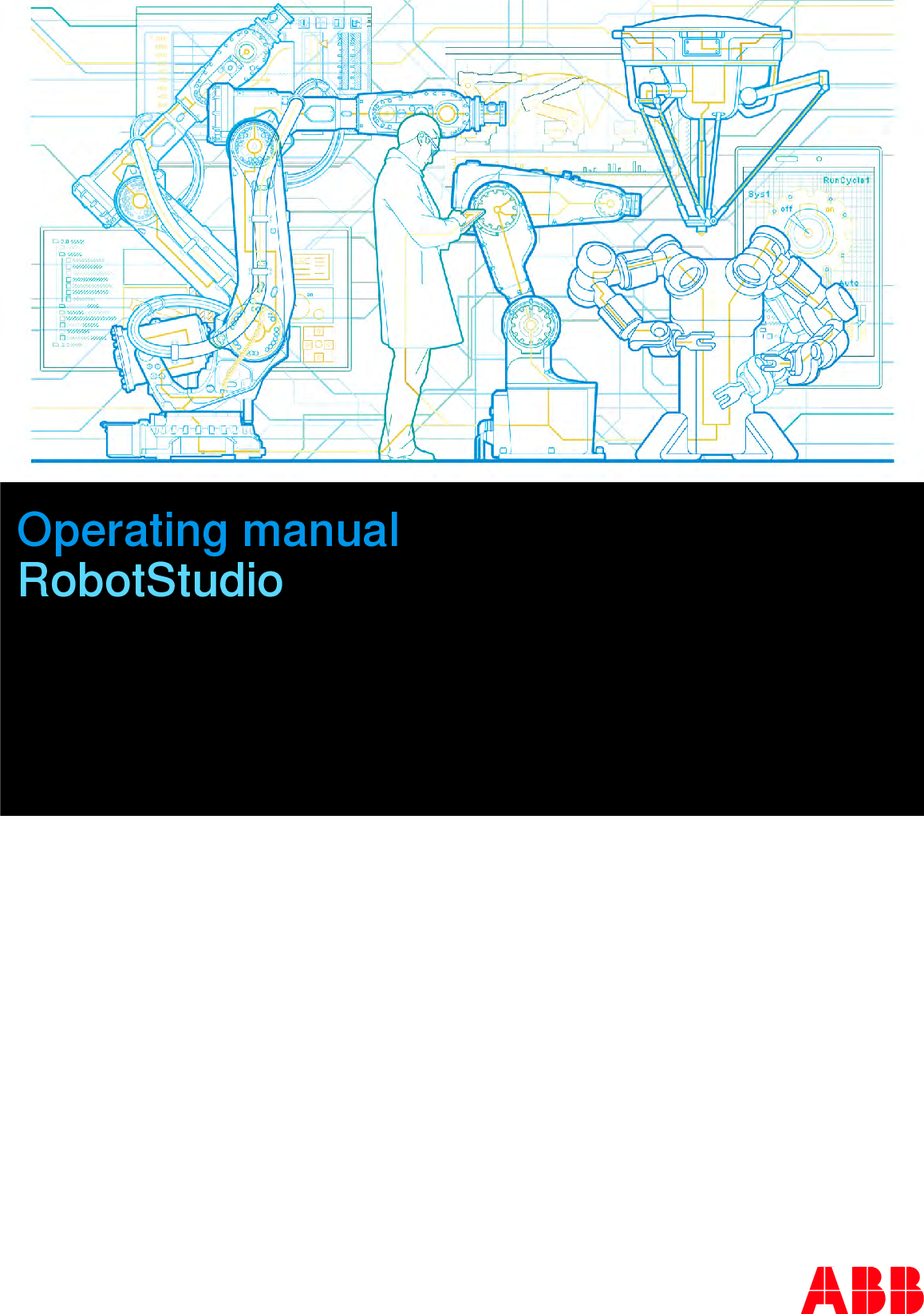 abb robotstudio license key