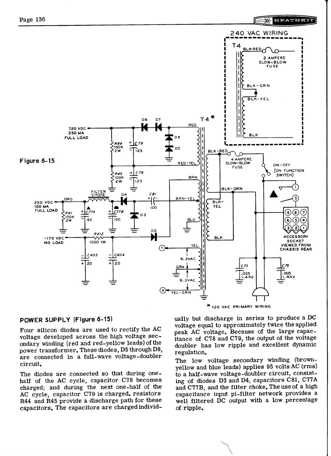 Sb401 250vdc Wiring Diagram 50543