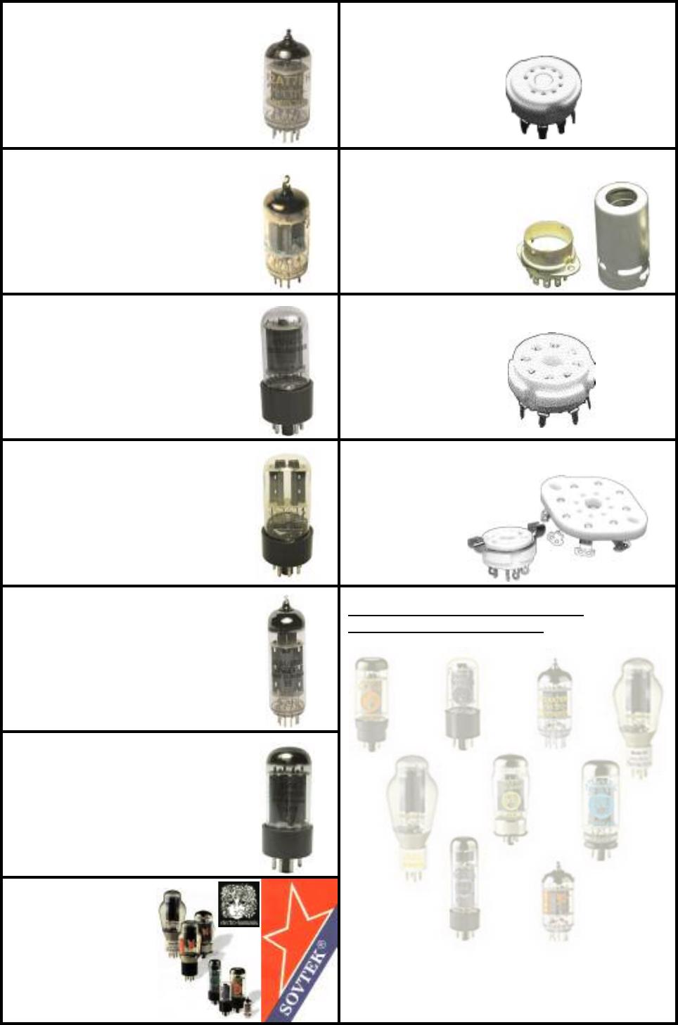 Bd140 Sbd 01 Semiconductors 13w Audio Amplifier Circuit Using Ta8200ah 12at7ecc81 Dualtriodevamp