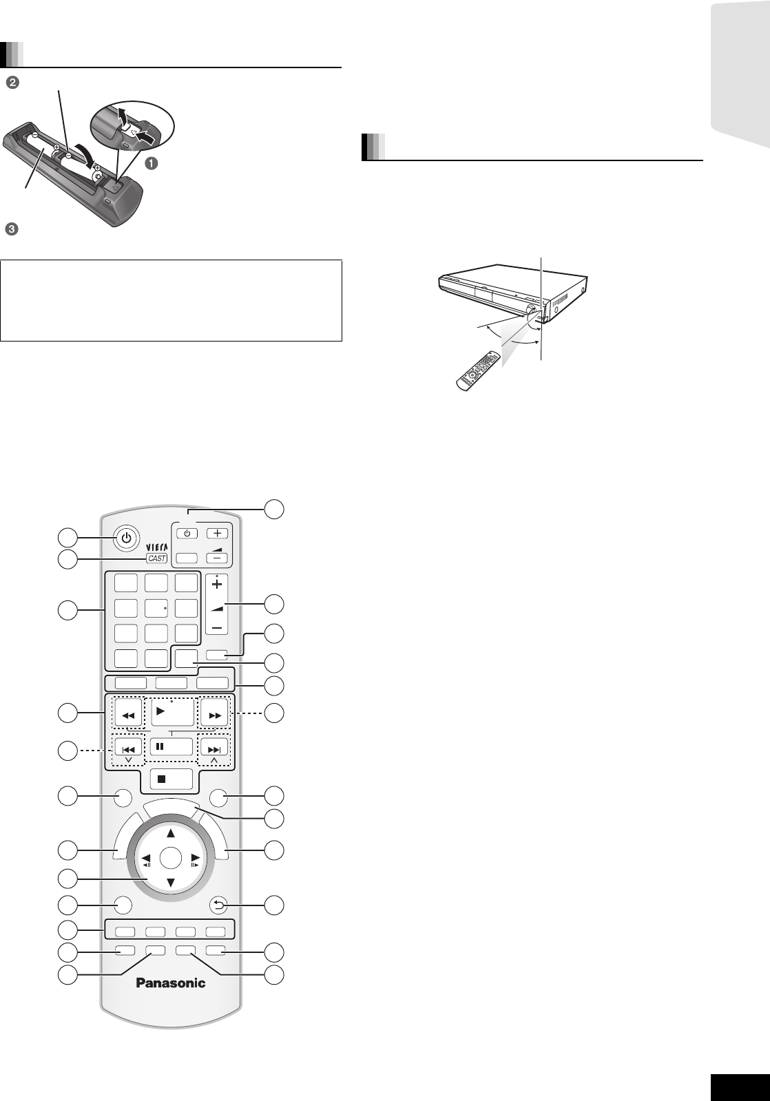 Pdf Sc Bt205 Nason Low Pressure Switch Diagram Free Download Wiring 5