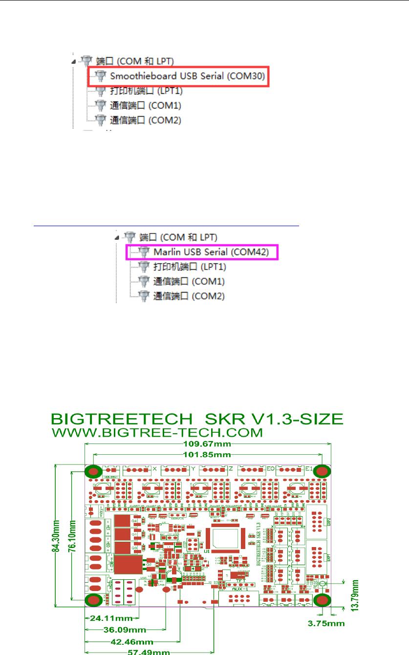 Smoothieware Manual
