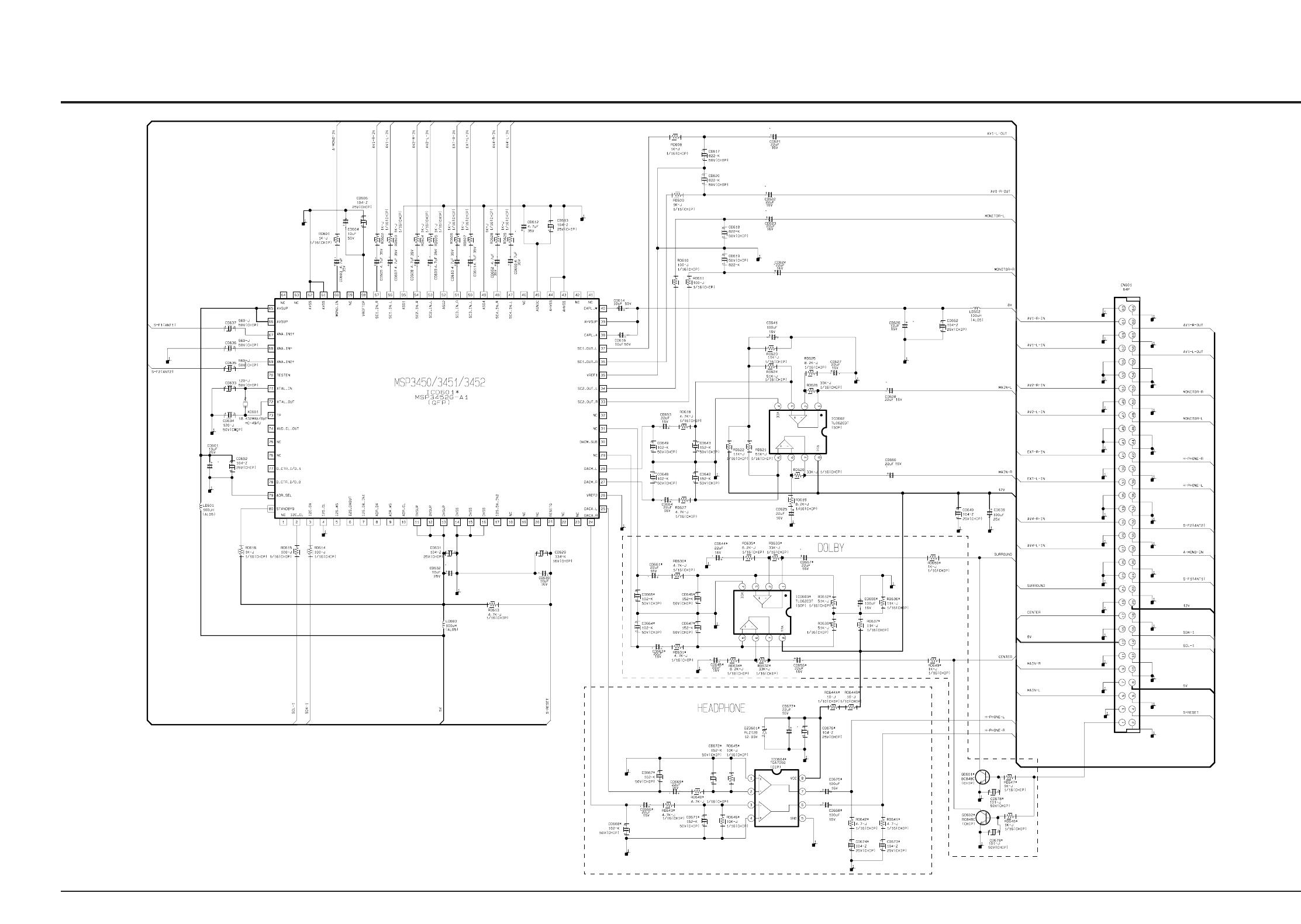 SP42W5