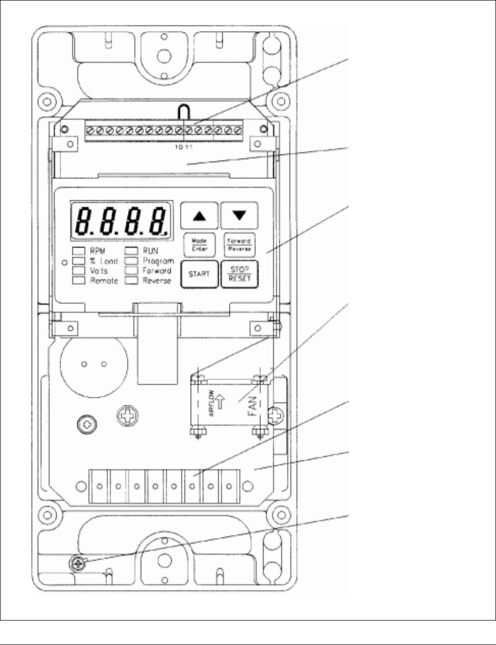 Diagram Electric Brake Controller Wiring Diagrams Elecbrakes