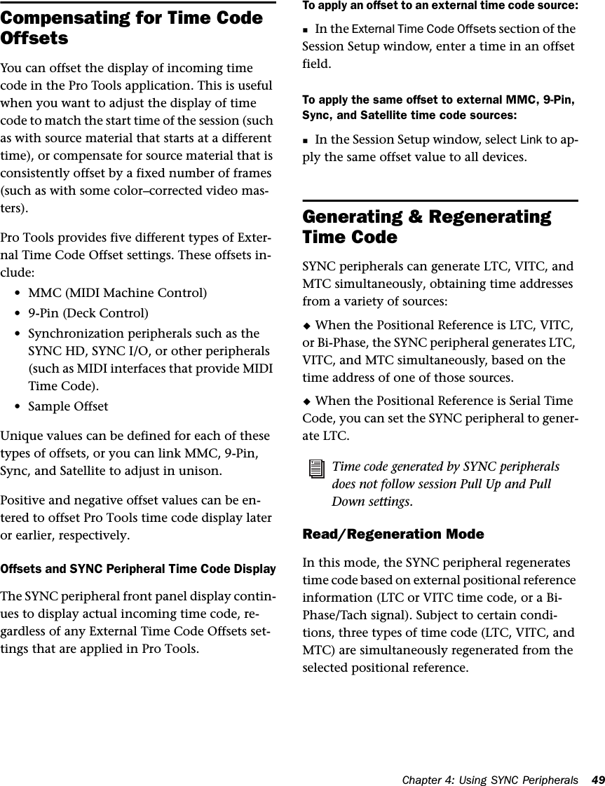 SYNC HD Guide SYNC_HD_Guide_v90_70418 V90 70418