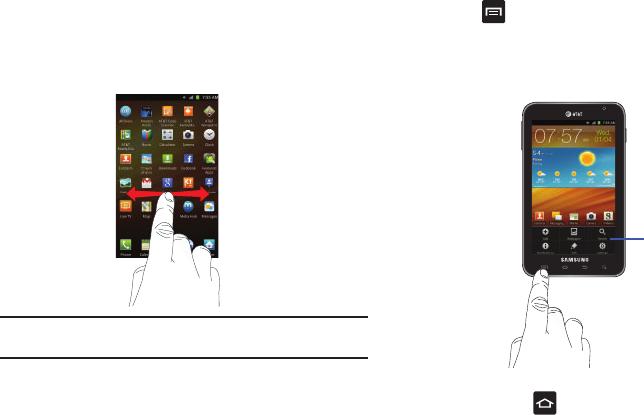I717 Galaxy Note User Manual Samsung Sgh