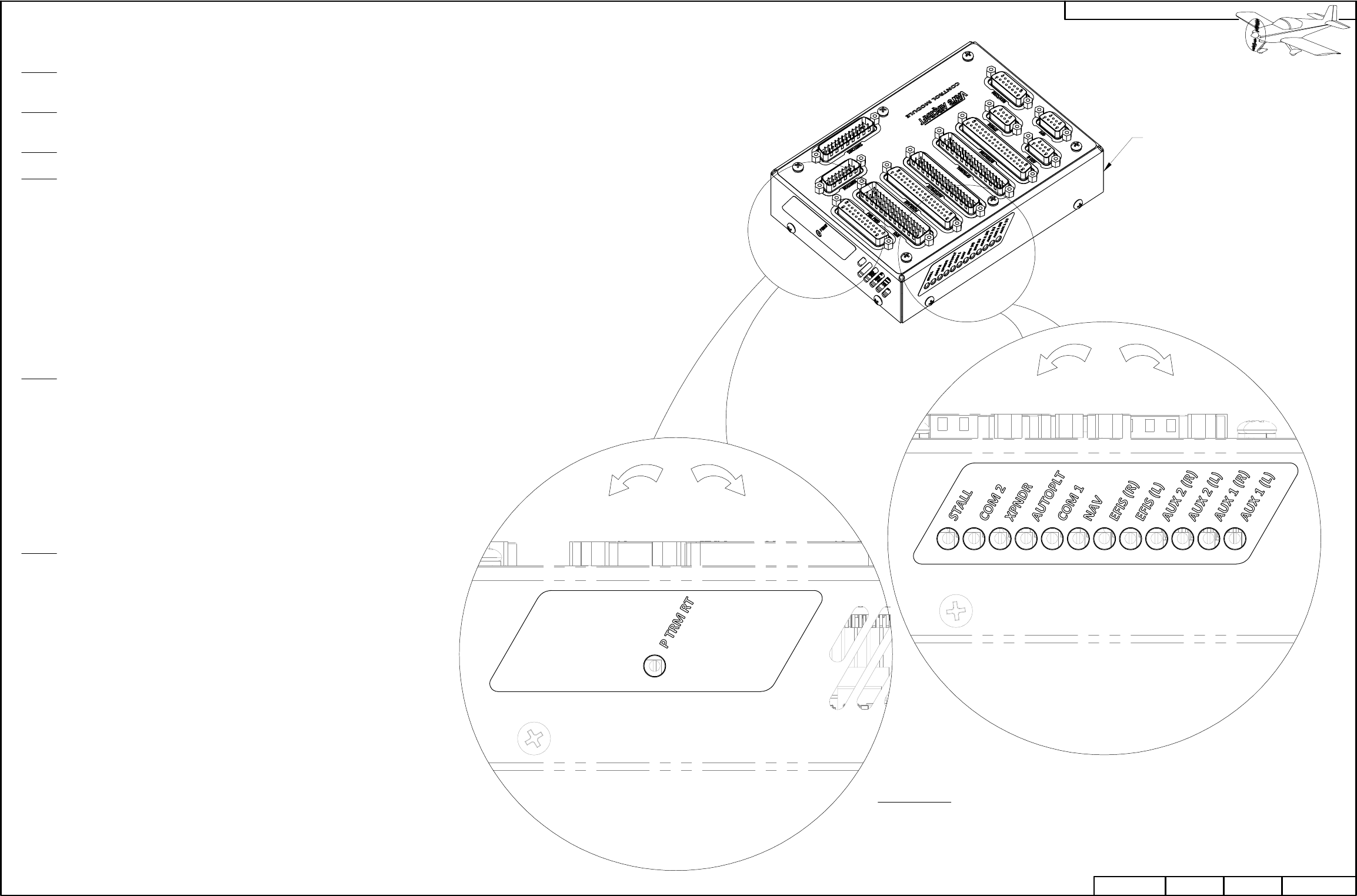 wiring a microphone wiring diagram database Astatic Mic Wiring Guide headphone microphone jack wiring diagram wiring diagram database wiring a switch aviation headset jack wiring wiring