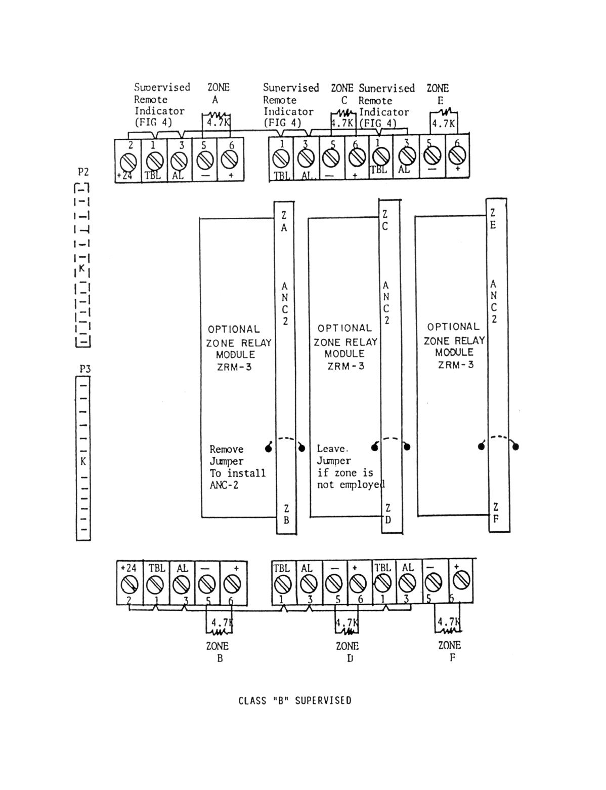 80//20 Inc 40mm 45 Degree Radius Aluminum Extrusion 40 Series 40-4094 x 1220mm N