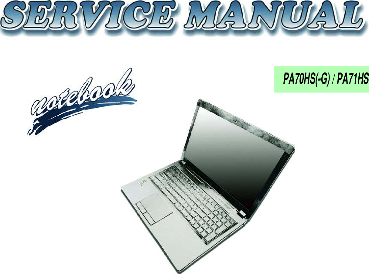 Winkeyer Usb Manual