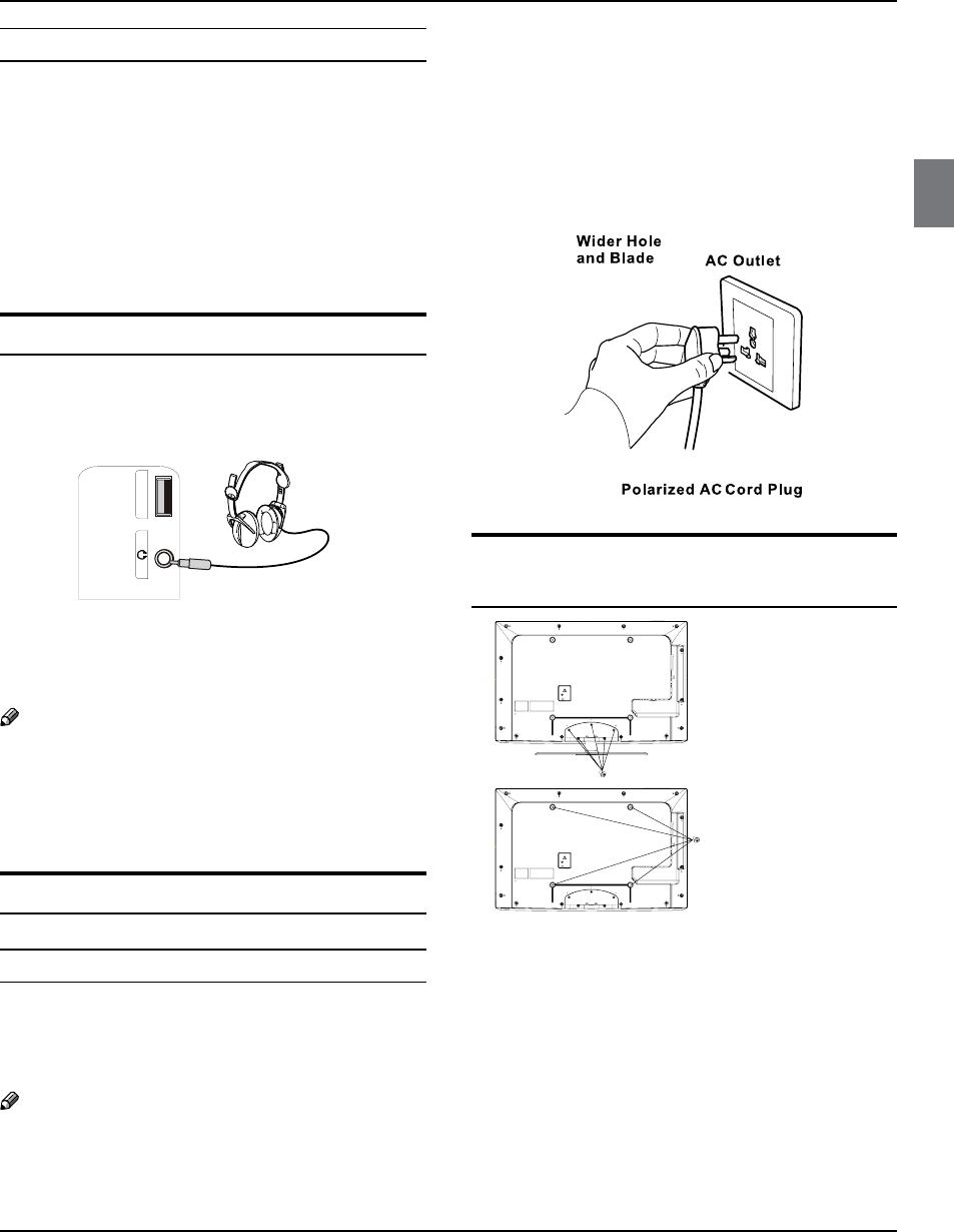 Service Manual HL46XSL2