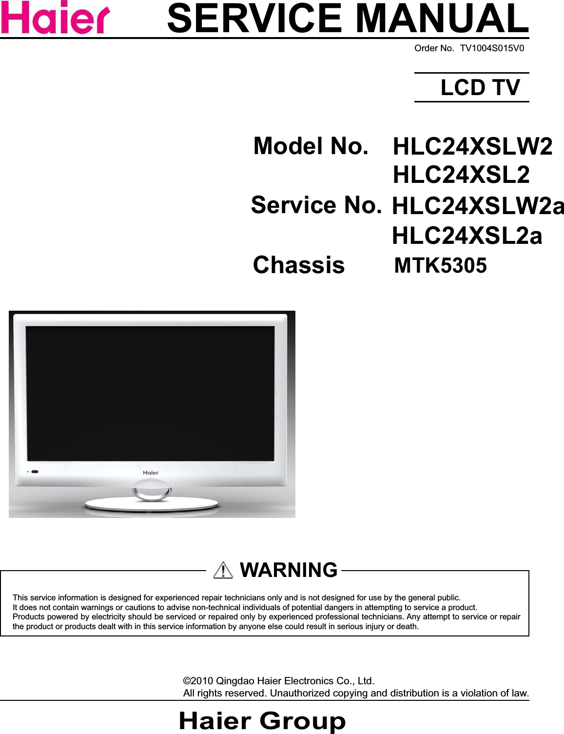 toshiba 55zv625d lcd tv service manual download