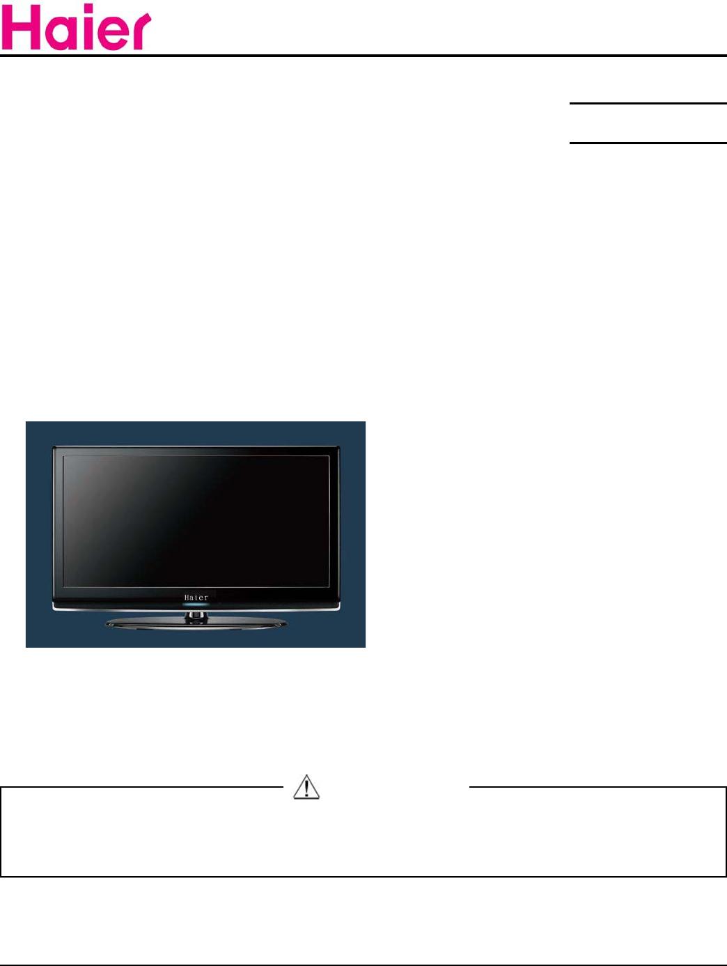 Hl40Xp1 Lcd Tv Ho - Bikeriverside on