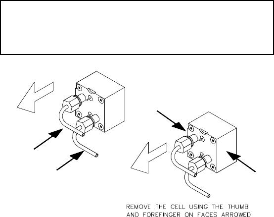 Corel Office Servomex 570a User Manual