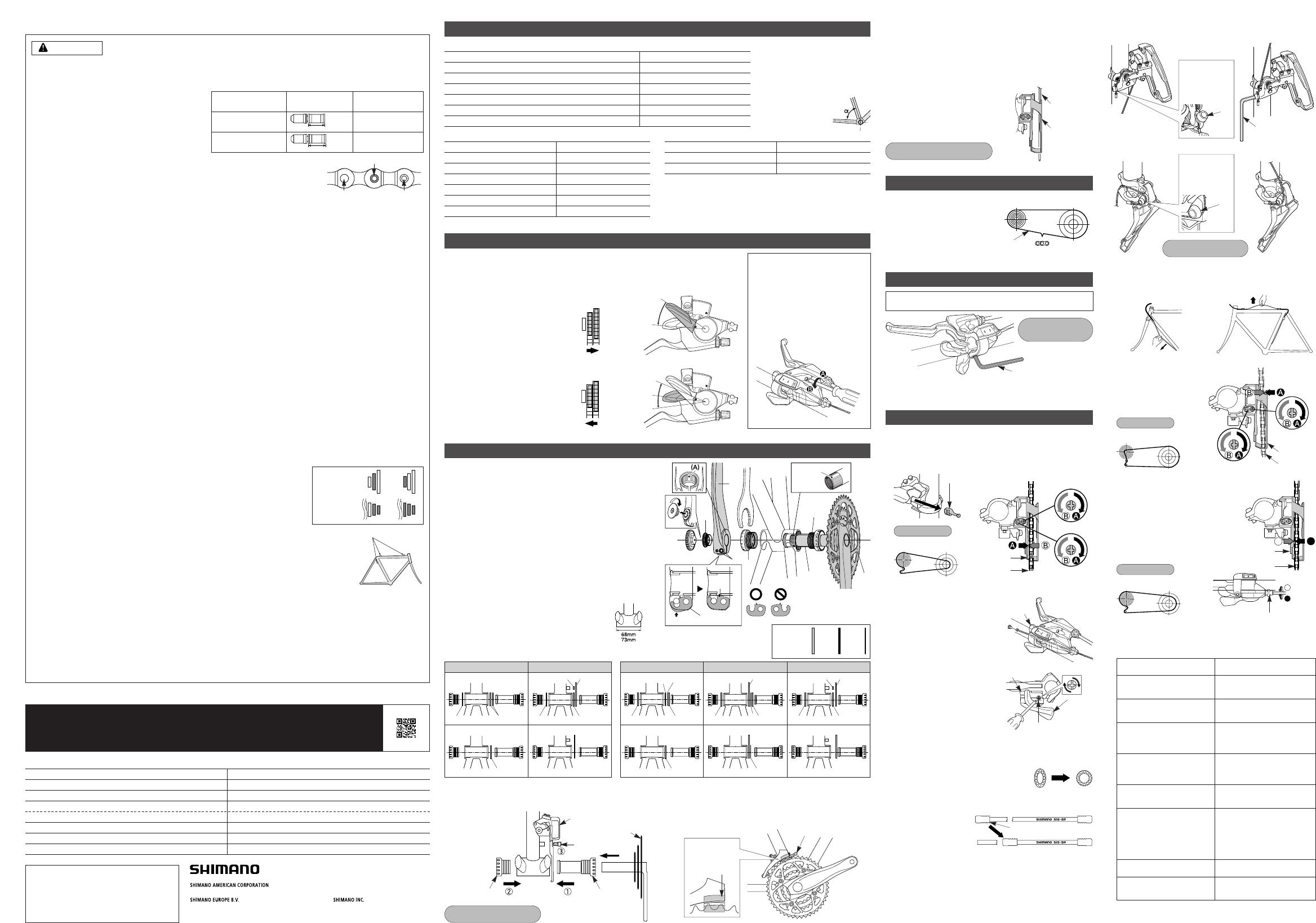 Shimano SL-M590 Indicator Unit Right