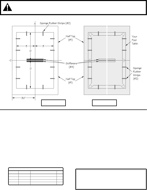 T814 T814N_2L662300 T814N 2L662300 on tv schematics, pool tool ball ghost, pool hole sizes, whirlpool schematics, computer schematics, elevator schematics, pinball schematics, pool drawing, stereo schematics, air hockey schematics,
