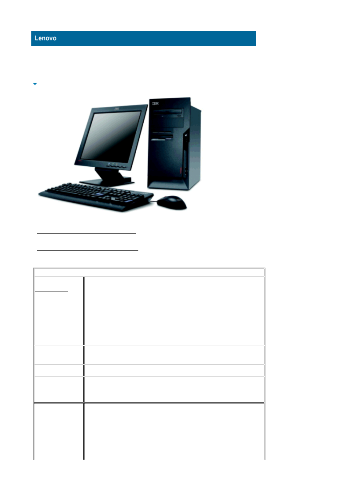 IBM MT-M 8189 WINDOWS 8 X64 TREIBER