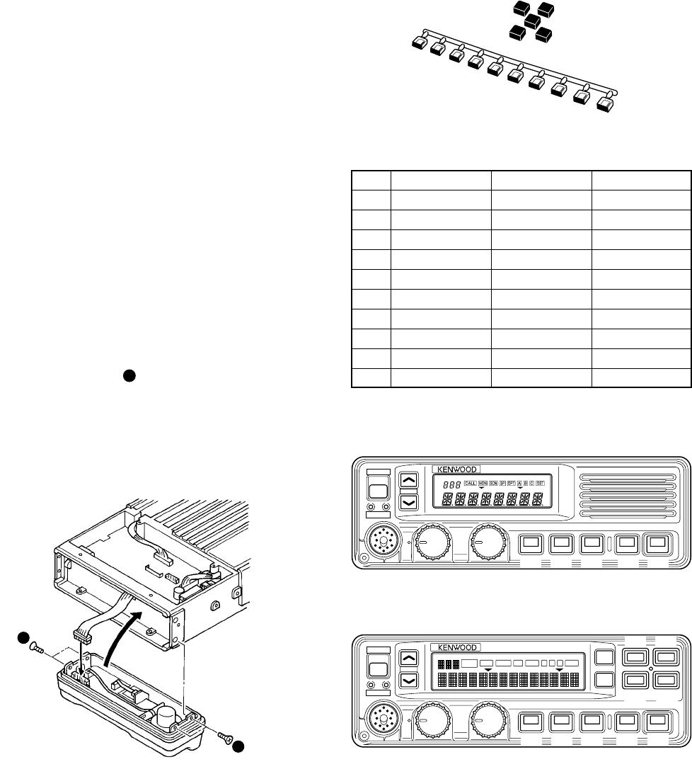 Tk 790 B Hb Rev Kk2 Tk790 Kenwood Radio Wiring Diagram 16