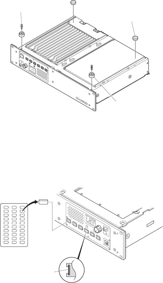 Tkr 750 Rev C C2 B51 8567 10