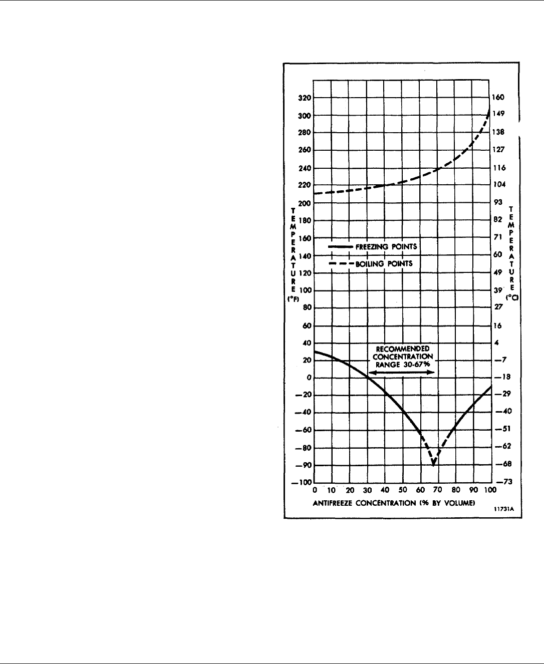 30 7//16 X 40 1//2 X .012 SC PREMIUM in a box of 30 plates