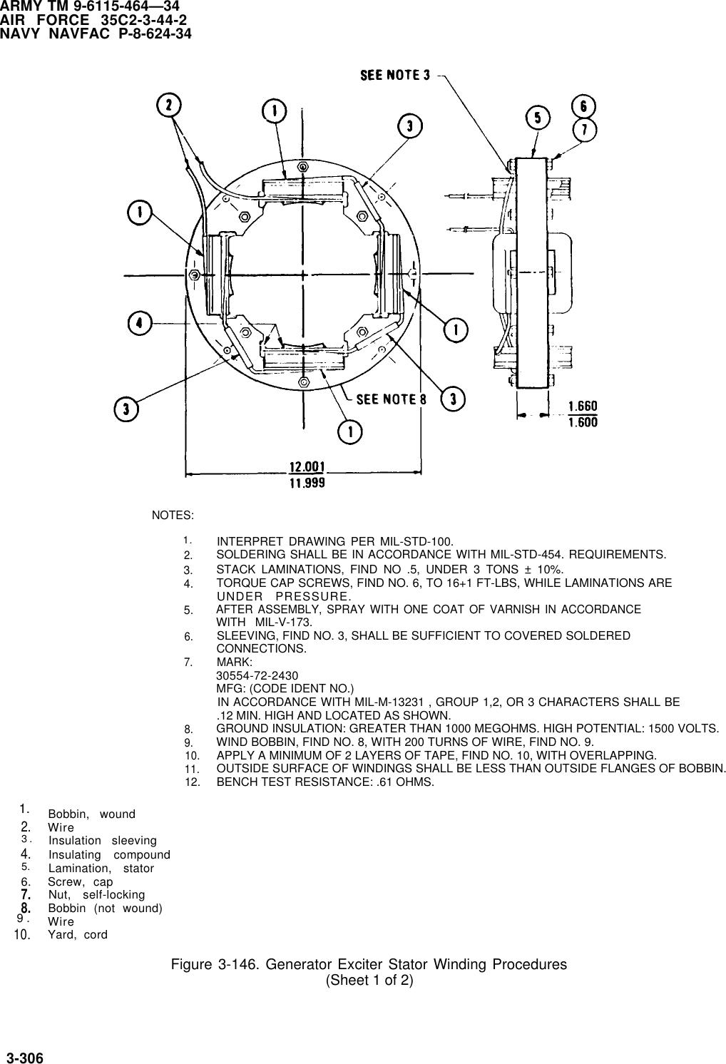 Machine Diagram Yard Wiring Mtd on