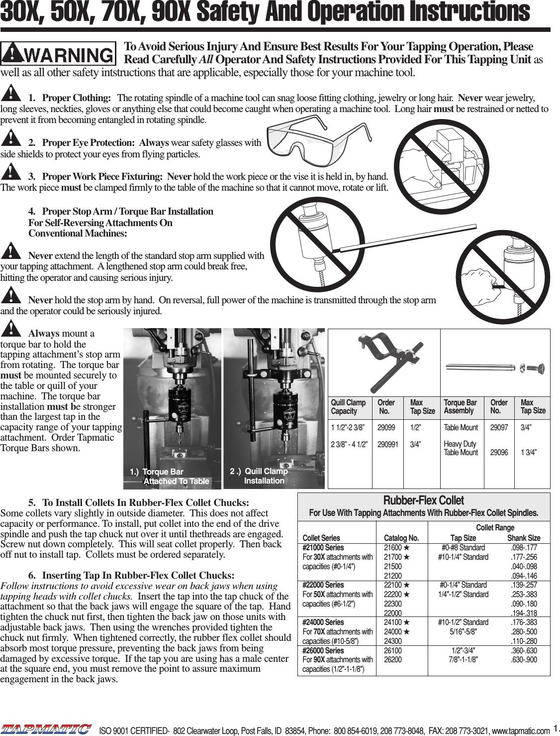 Princeton Vl193 Manual Battery Diagram 1gif 528 Kb 267 Views Array 135202 Rh Elzplorers De