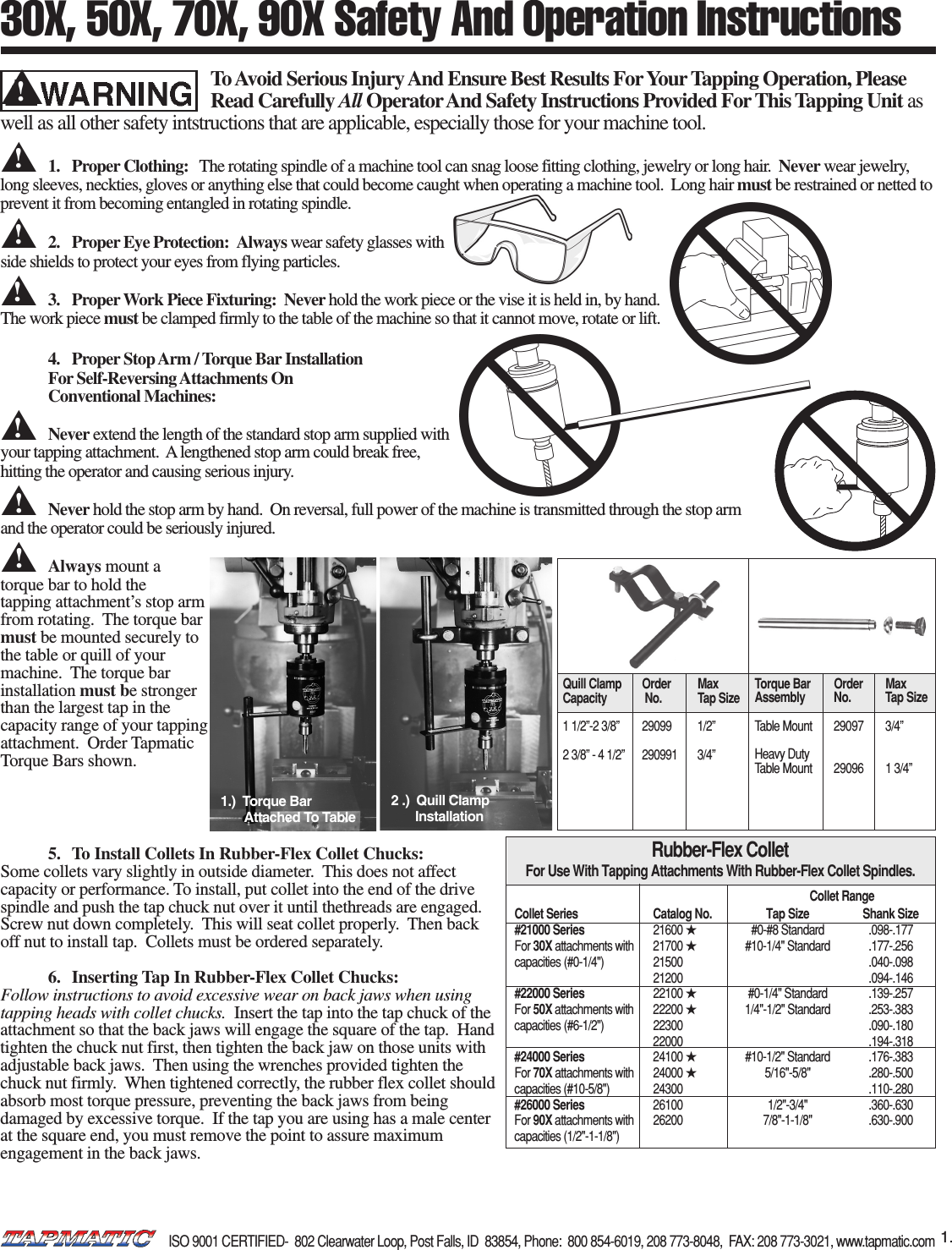 Ewfm User Manual Clark Gcx25 Wiring Diagram 1993 Array Mtrcs Reefer Rh Logoutev De