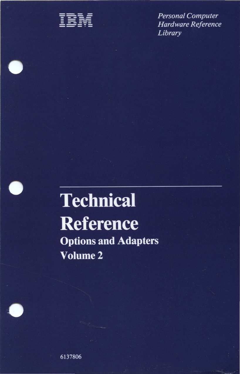 Technical_Reference_Options_and_Adapters_Volume_2_Apr84 Technical