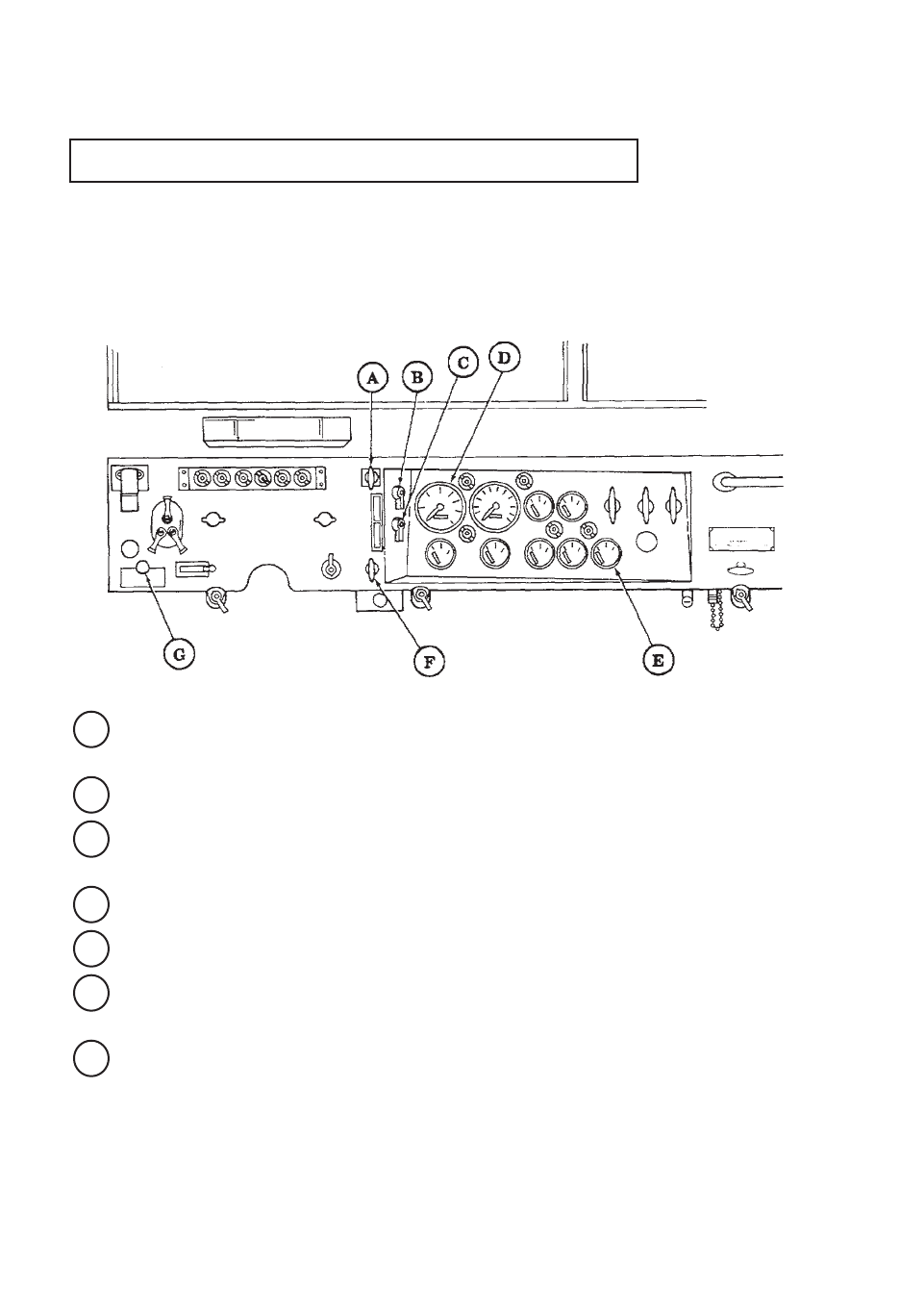Tm 9 2320 272 10 Technical And Operators Manual Tm9 2320a Receptacle Twist Lock Wiring Diagram