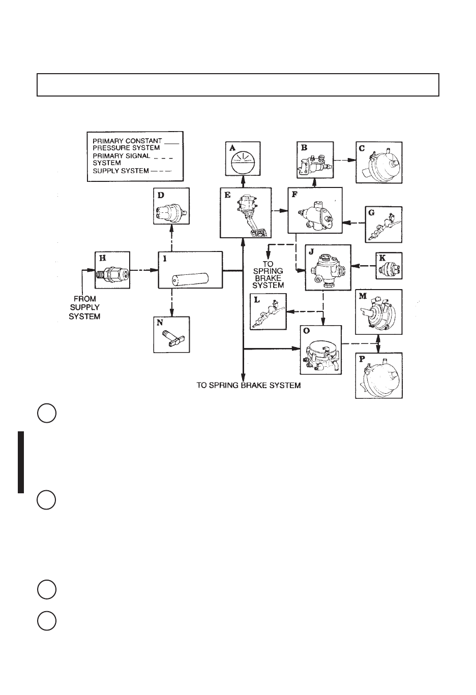 Tm 9 2320 272 10 Technical And Operators Manual Tm9 2320a Receptacle Twist Lock Wiring Diagram