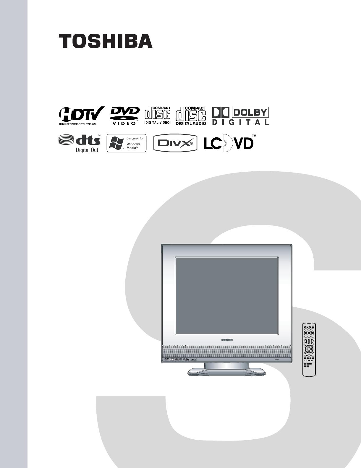 19hlv87 Toshiba Lcd Tv Dvd Svm Buy Printed Circuit Boardatsc Smart Board