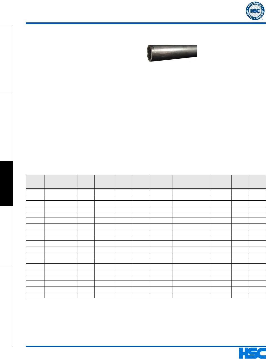 1 Tube OD Small Hex Union Eaton Weatherhead Carbon Steel Flareless 7000 Series Ermeto Tube Fitting