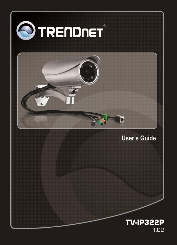 Ame CU-68 Webcam Windows 8 X64 Driver Download