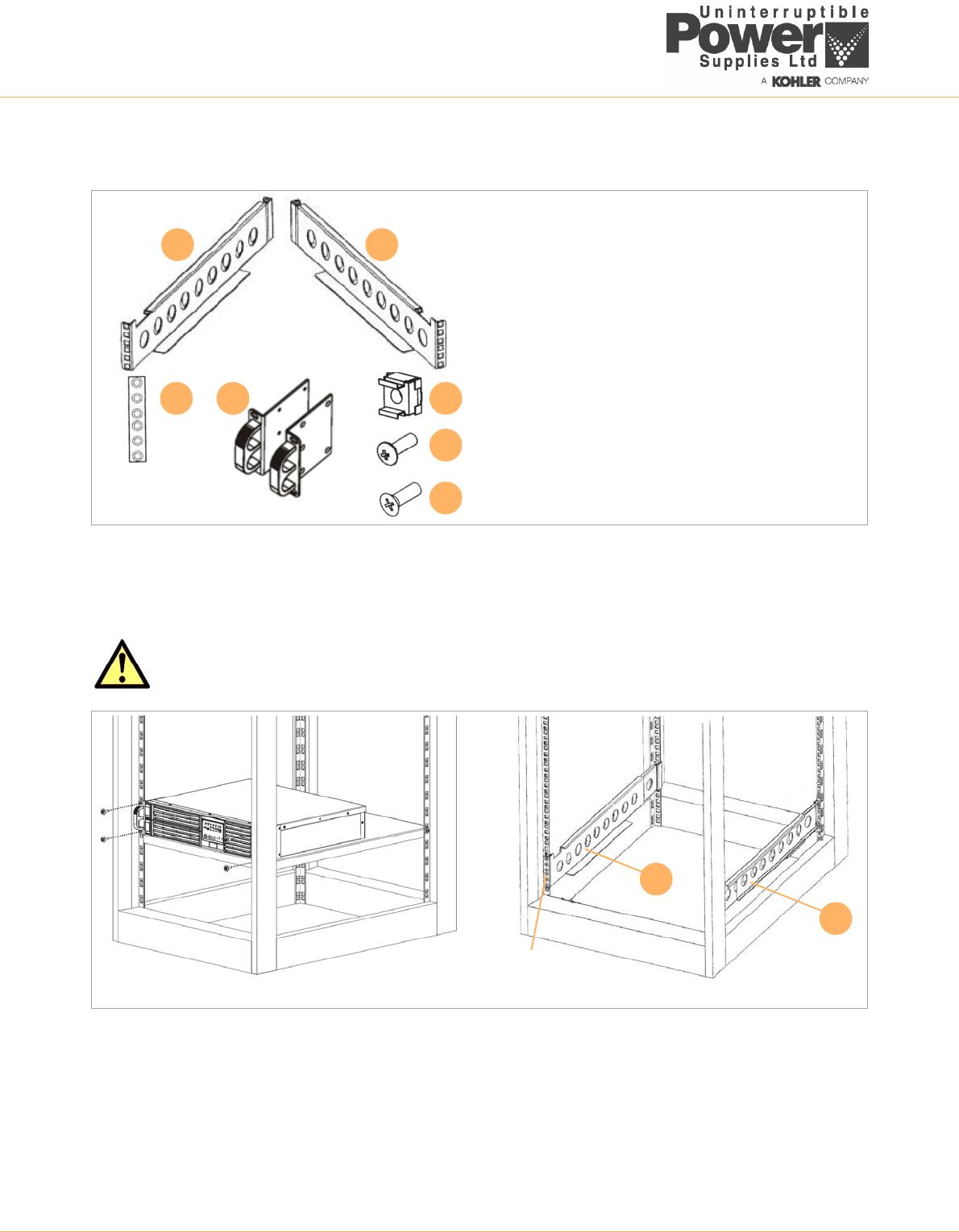 725 02 Pw1000 45 10 Kva User Manual Uk Ups K Va 12vdc To 220vac Inverter With Sine Wave Outputcircuit Diagram World 3 Installation And Set Up