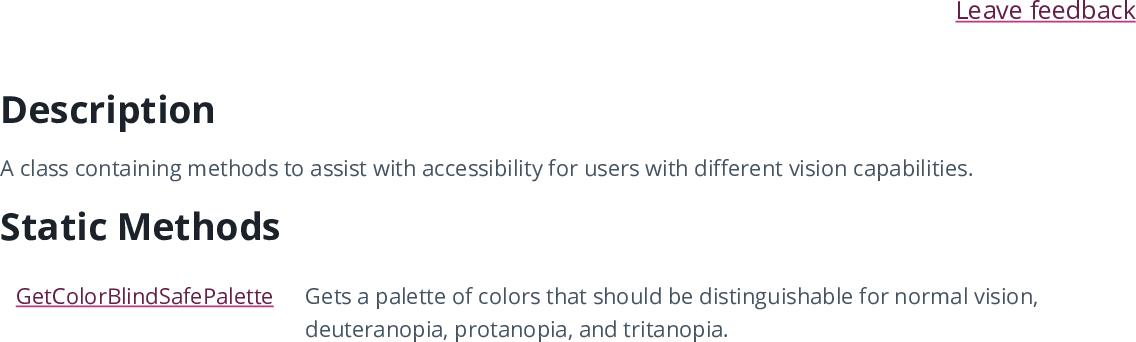 Unity Manual Scripts