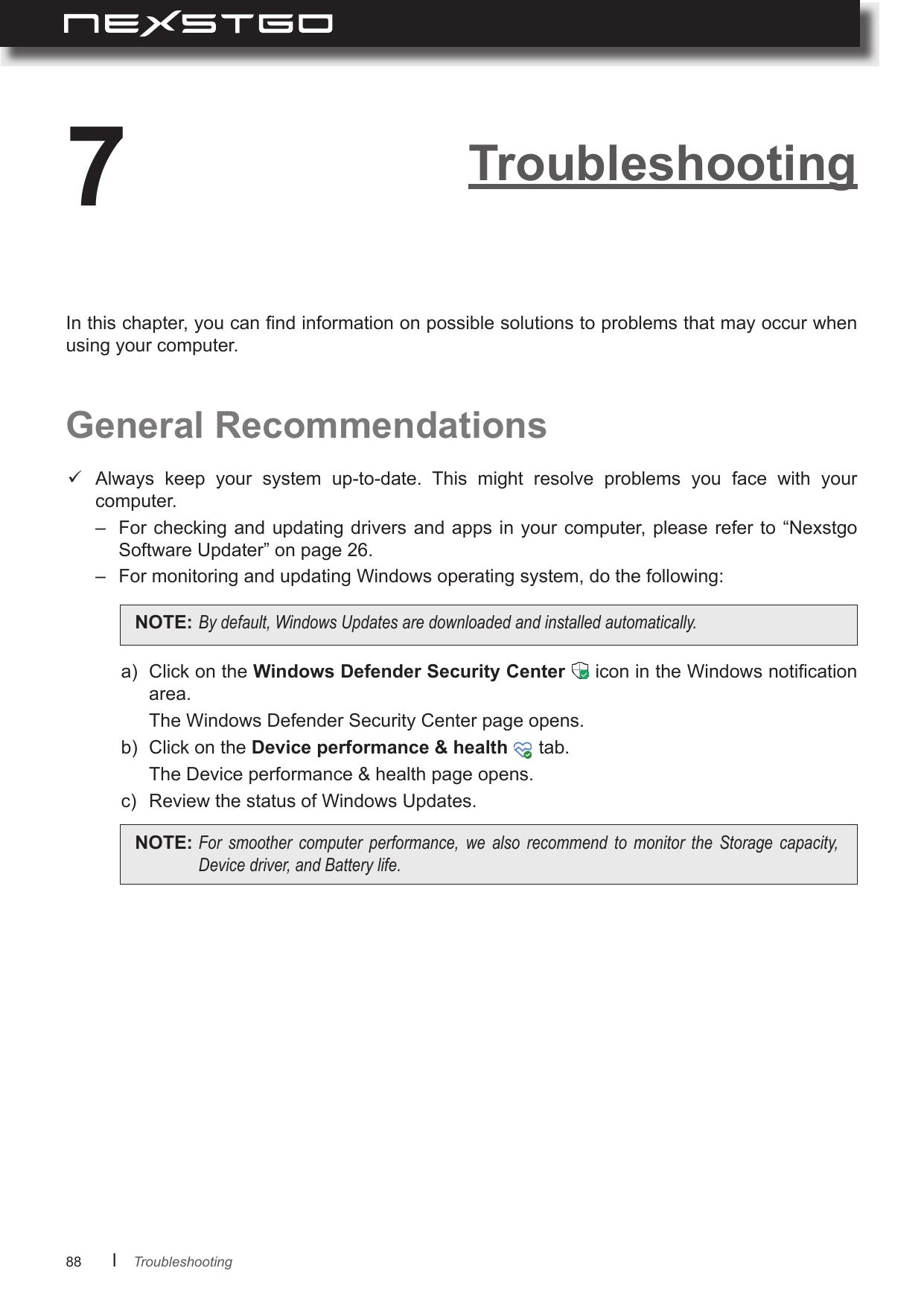 å¥ó4) Users Manual 4126448