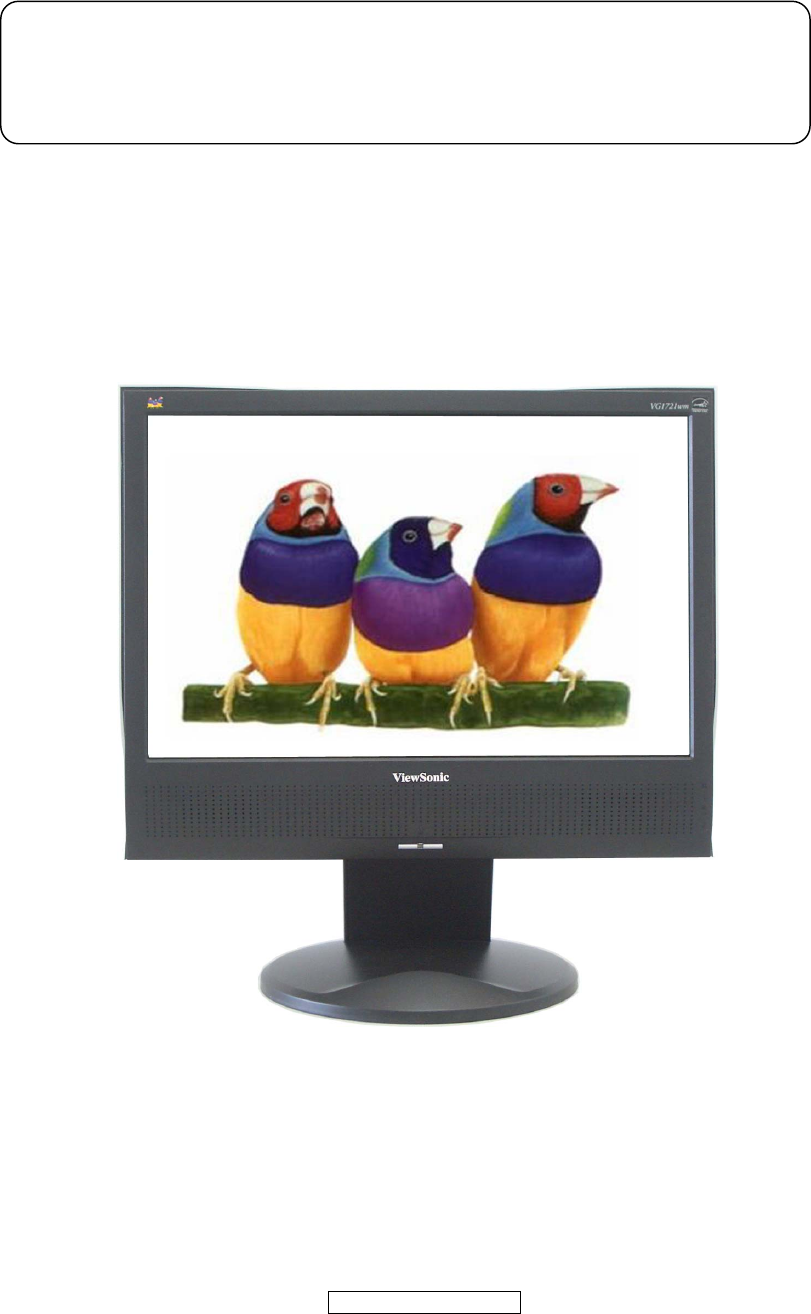 17LCD1-BLK DRIVERS WINDOWS 7 (2019)