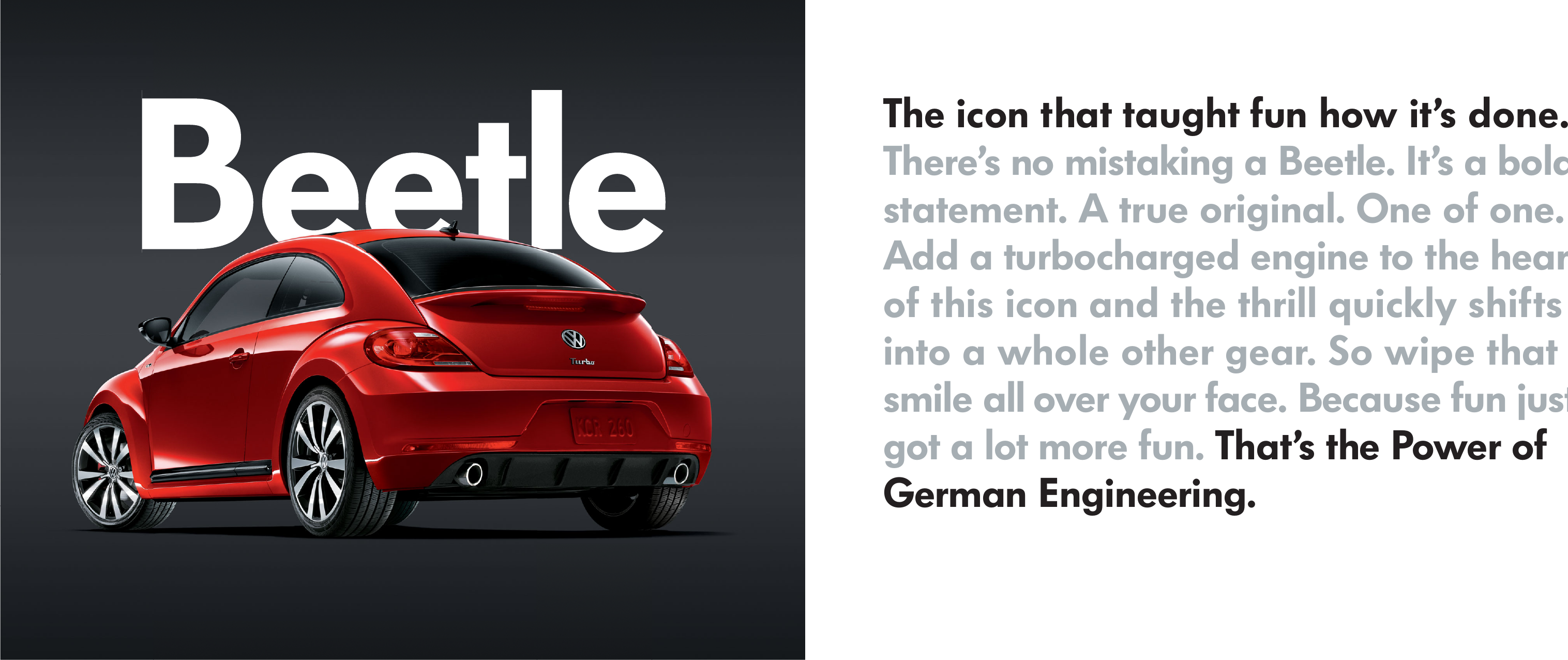 Volkswagen Beetle Pdf