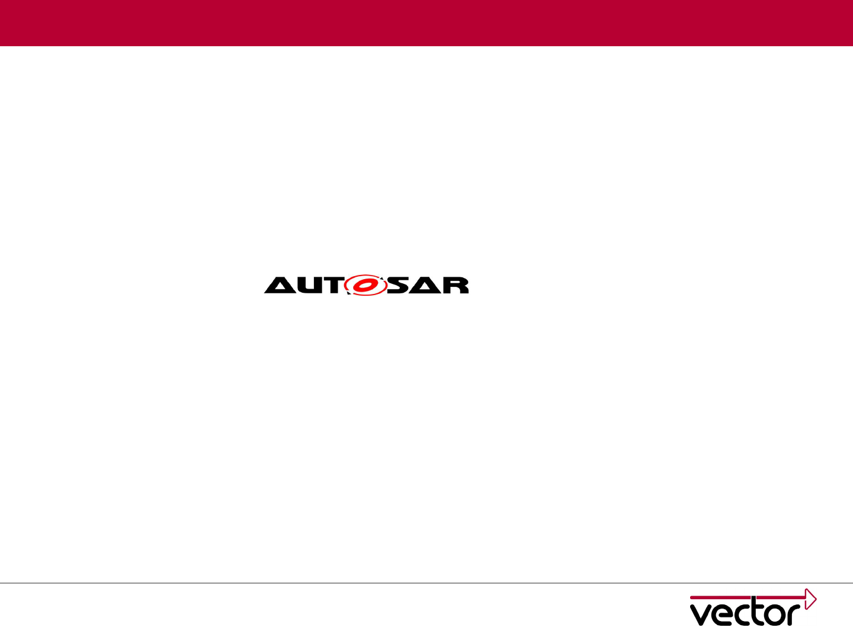 Webinar S SLP10 Vector AUTOSAR Basics 20130312 EN